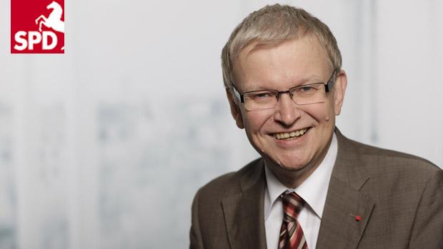 Rudi Heim